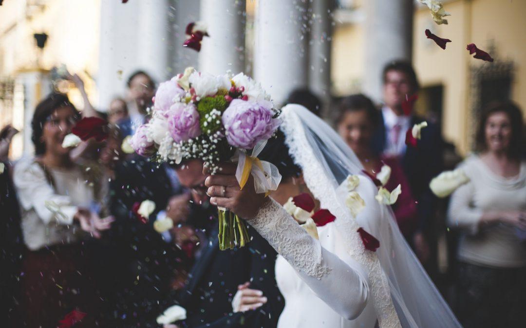 Seznam svatebních hostů. Koho pozvat na svatbu a koho už ne?