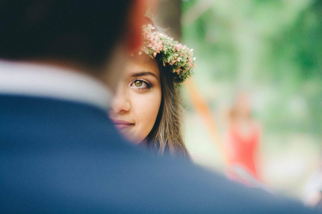 obnova manželského slibu